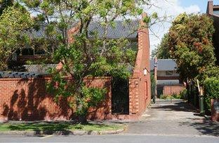 7/124 Barton Terrace West, North Adelaide SA 5006