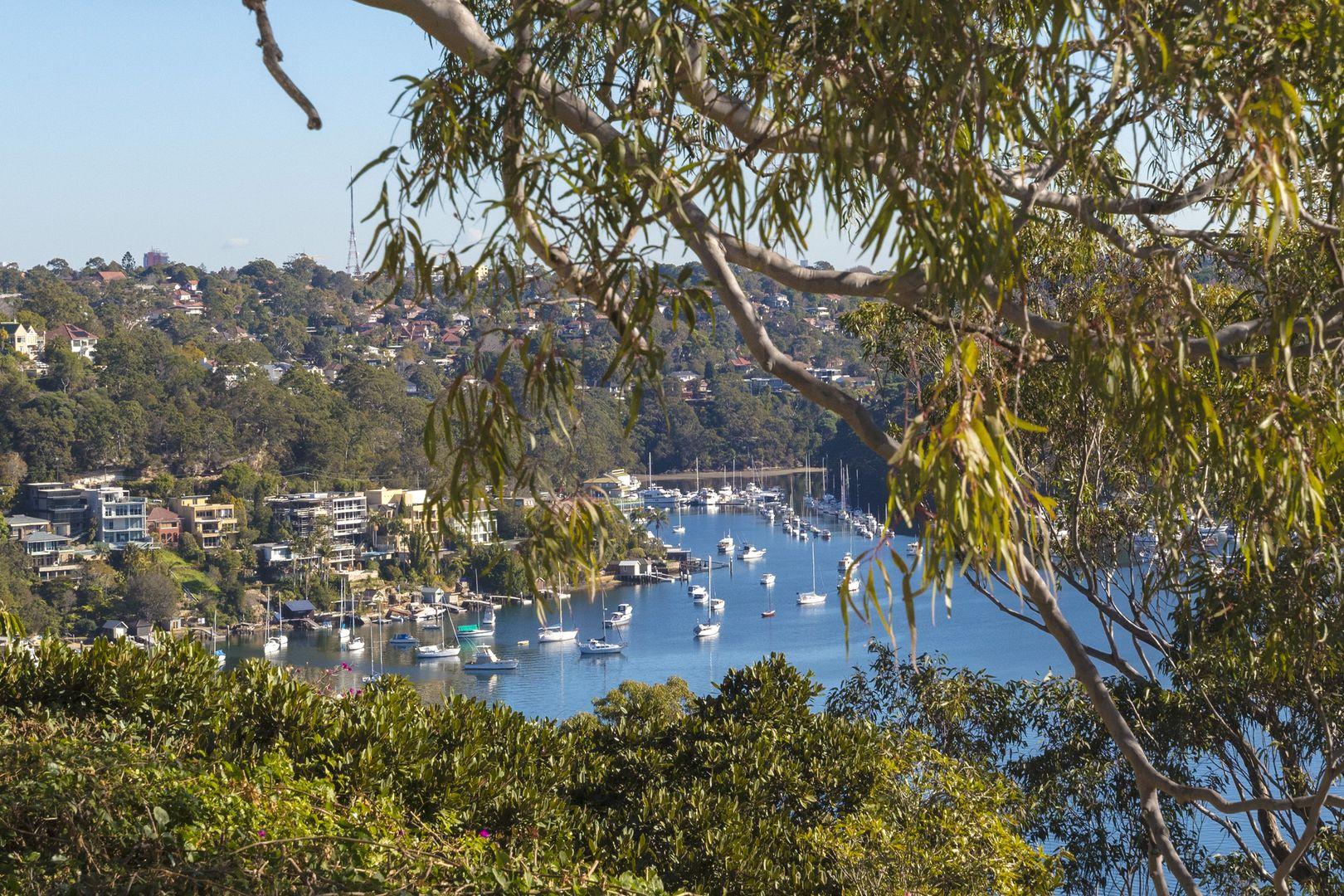 14 David Place, Seaforth NSW 2092, Image 1