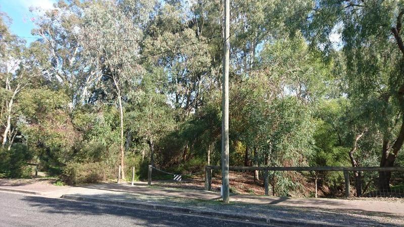 18 Clarence Drive, Athelstone SA 5076, Image 1