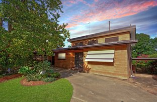 Picture of 27 Gibbs Street, Griffith NSW 2680
