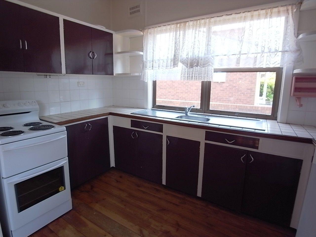 7 Haydon Street, Muswellbrook NSW 2333, Image 1