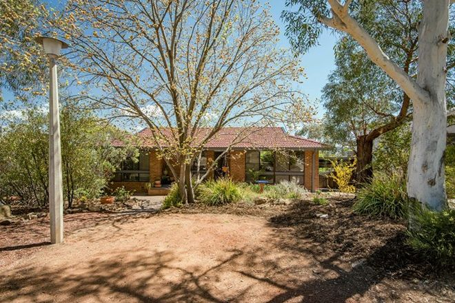 Picture of 8 Prout Place, WESTON ACT 2611