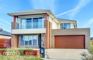 Picture of 4 Littlecroft Street, Point Cook VIC 3030