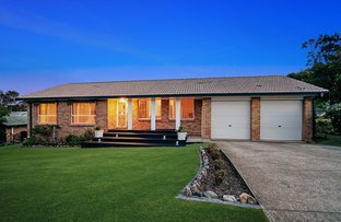 Picture of 42 Stonehaven Drive, Metford NSW 2323