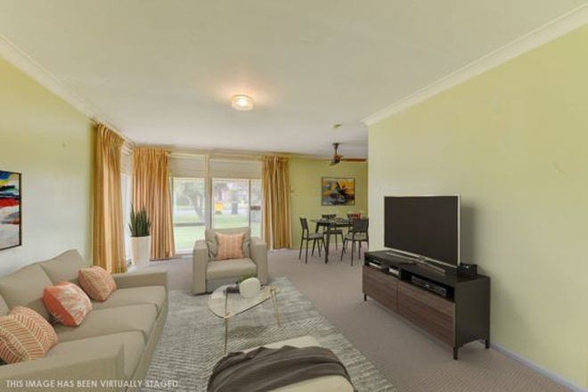 Picture of 21 Merindah Avenue, MANILLA NSW 2346