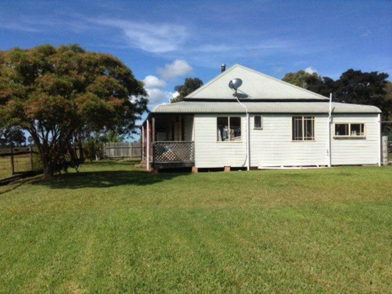 896a North Moto Road, Lansdowne NSW 2430, Image 1