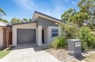 Picture of 33 Carlin Street, Glenvale QLD 4350