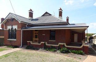 251 Howick Street, Bathurst NSW 2795