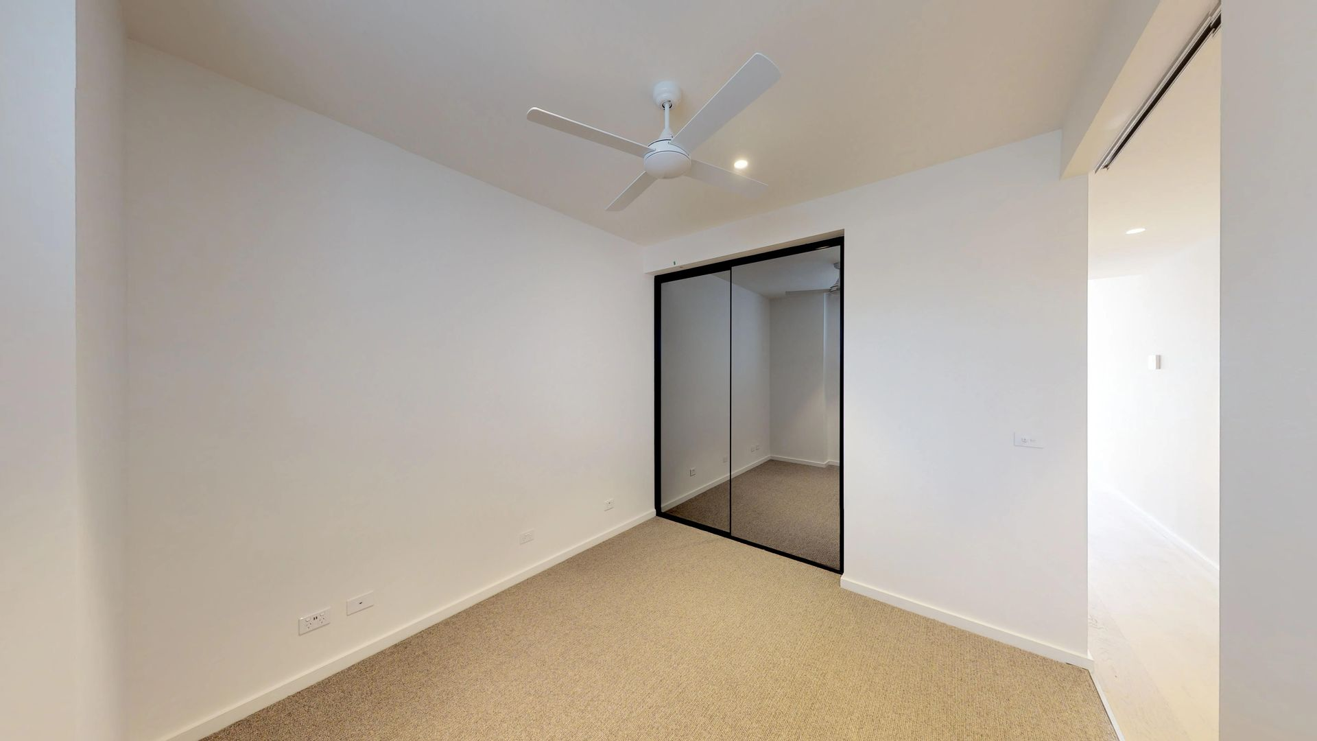102/109 Dight Street, Collingwood VIC 3066, Image 2