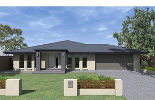 Picture of Lot 247 Marion Close, Bentley Park QLD 4869