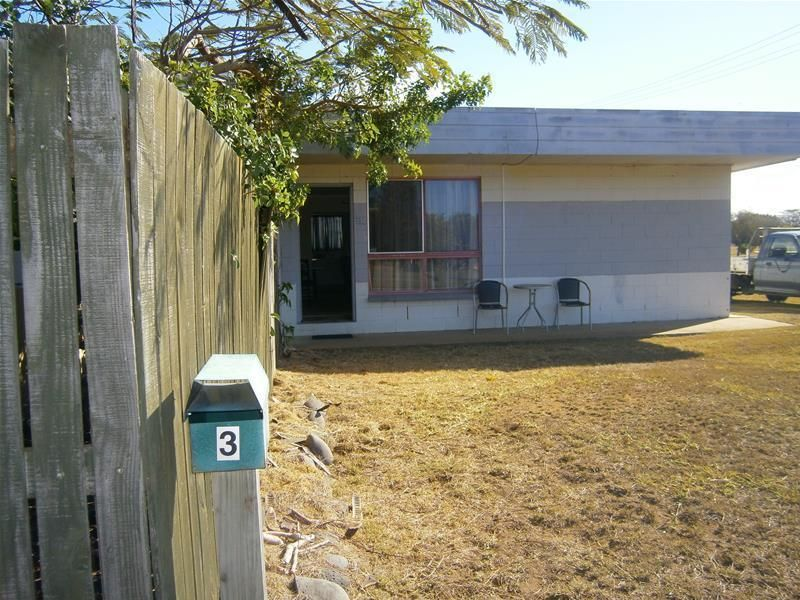 3/7 McCavanagh Street, Bargara QLD 4670, Image 1