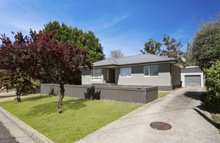Picture of 9 Arthur Ave, Cooma NSW 2630