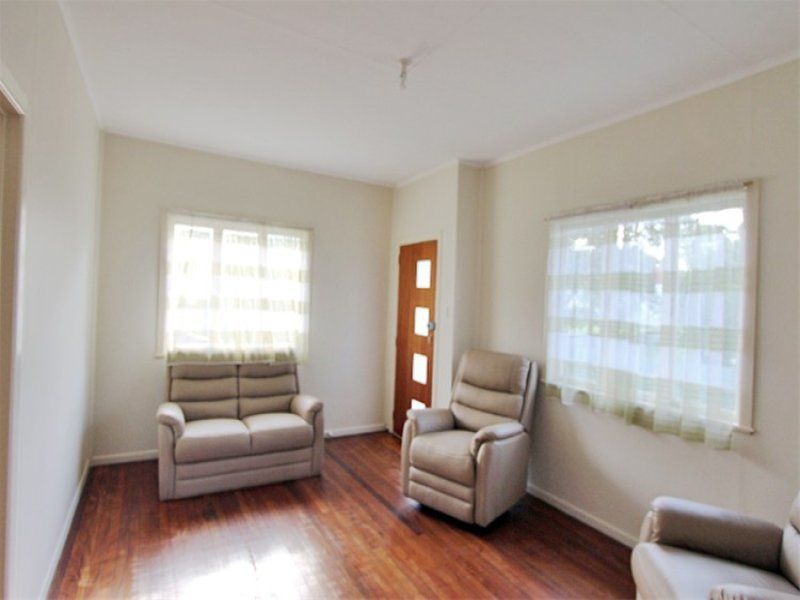 4 Corella Street, Rocklea QLD 4106, Image 2