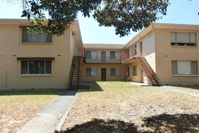 Picture of 9/4 Rowland Road, MAGILL SA 5072