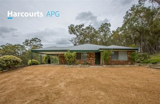 Picture of 367 Marshall Road, Argyle WA 6239