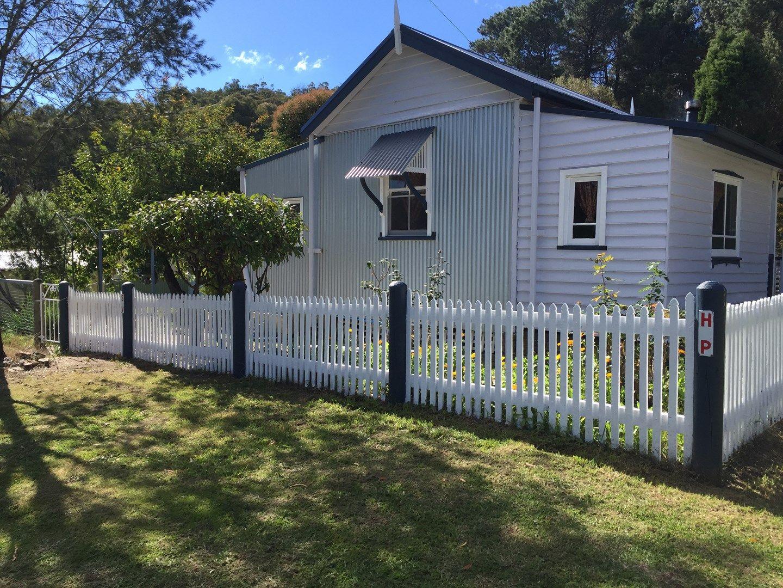 13 King Street, Cullen Bullen NSW 2790, Image 0