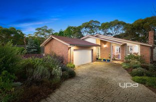 Picture of 130 Riddell Road, Sunbury VIC 3429