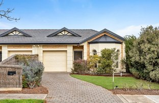 Picture of 14 Coppin Street, Glengowrie SA 5044