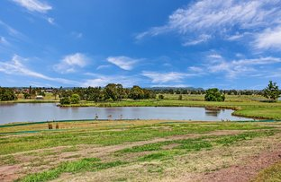 Lot 122 Vista Parade, East Maitland NSW 2323