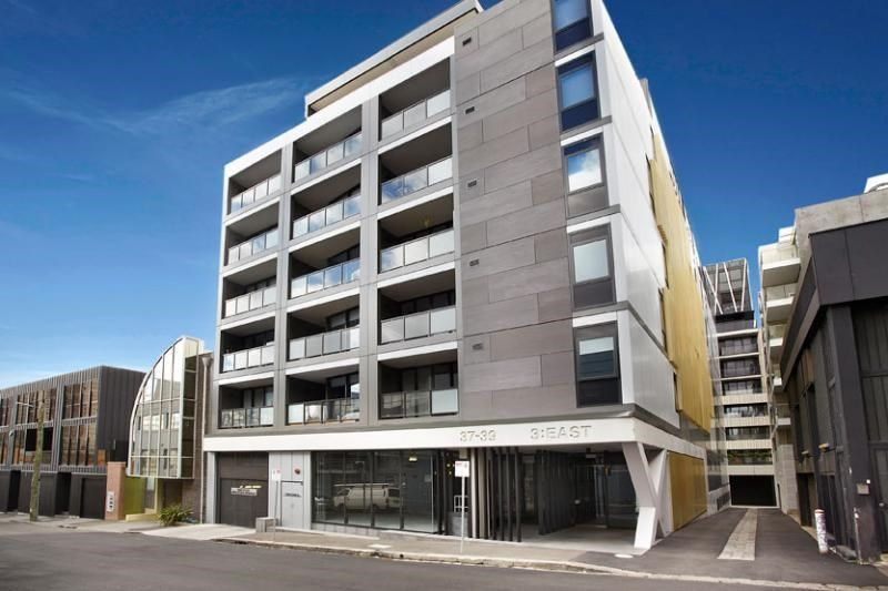 206/37-39 Bosisto Street, Richmond VIC 3121, Image 0