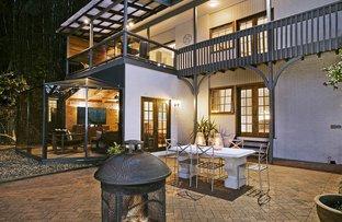 29 Palm Street, St Ives NSW 2075