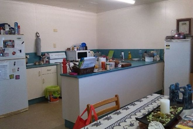 Picture of 19-21 Burke Street, INGHAM QLD 4850