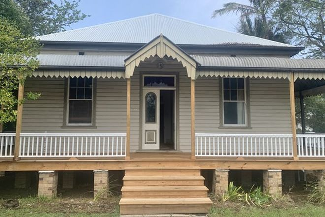 Picture of 170 Pacific Highway, BROADWATER NSW 2472
