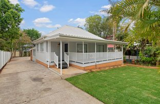 Picture of 70 Keylar Street, Mitchelton QLD 4053