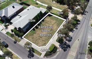 Picture of 2 Masefield Terrace, Craigieburn VIC 3064