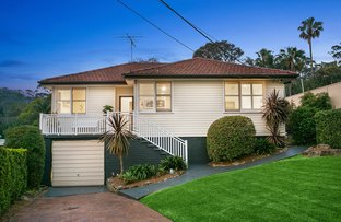 Picture of 7 Pollard Place, Kirrawee NSW 2232