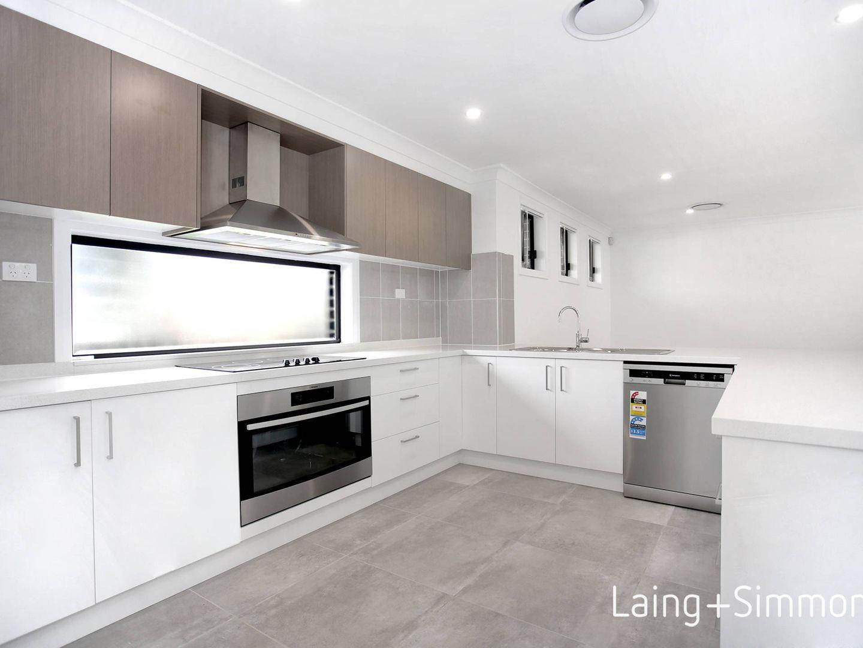 37 Bland Street, Carramar NSW 2163, Image 1