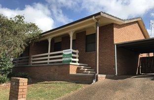20 Mitchell Avenue, Singleton NSW 2330