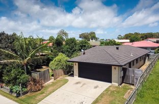 Picture of 139 Robert Street, Torquay QLD 4655
