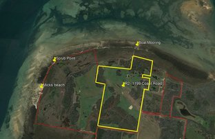 Picture of R2- 1199 Coast Road, French Island VIC 3921