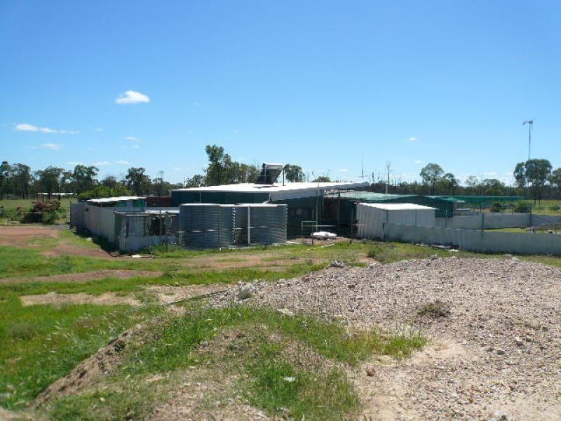 7/437 CARMODYS ROAD, Goranba QLD 4421, Image 0