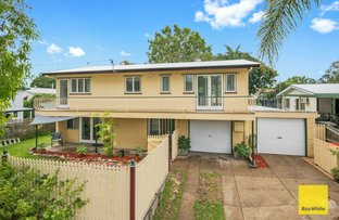 4 Talegalla Street, Wynnum West QLD 4178