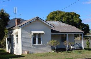 94 Church Street, Tamworth NSW 2340