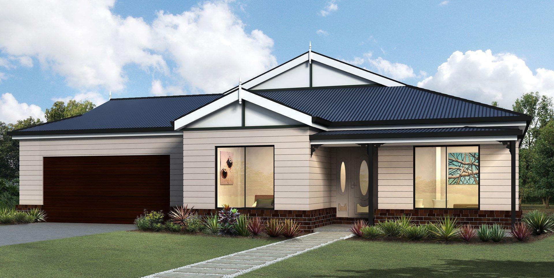 108 New Road, Walloon QLD 4306, Image 0
