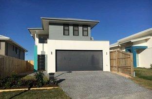 Picture of 27 Mercer Street, Pimpama QLD 4209