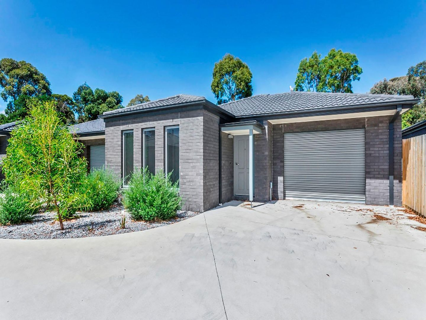 11/31-33 Helms Street, Newcomb VIC 3219, Image 0