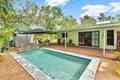 Picture of 45 Redgum Drive, HUMPTY DOO NT 0836