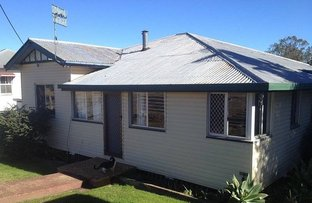 Picture of 45 Edwards Street, Wondai QLD 4606