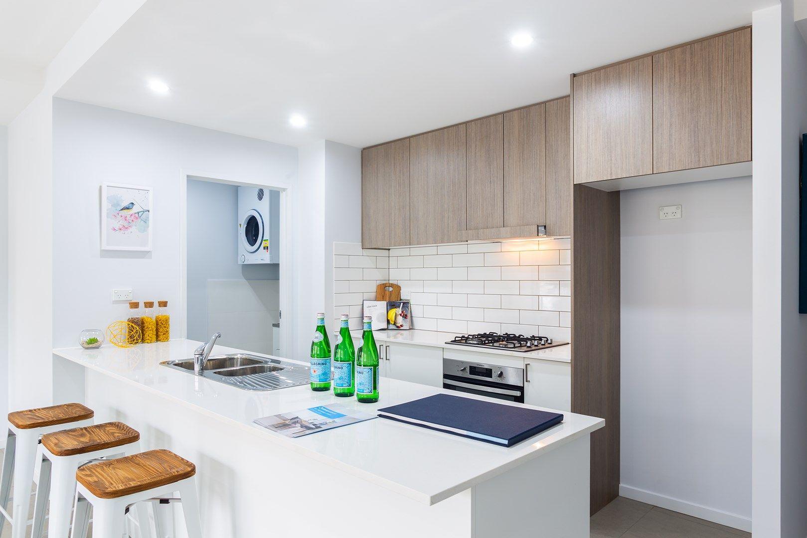 39 William Street, Granville NSW 2142, Image 2