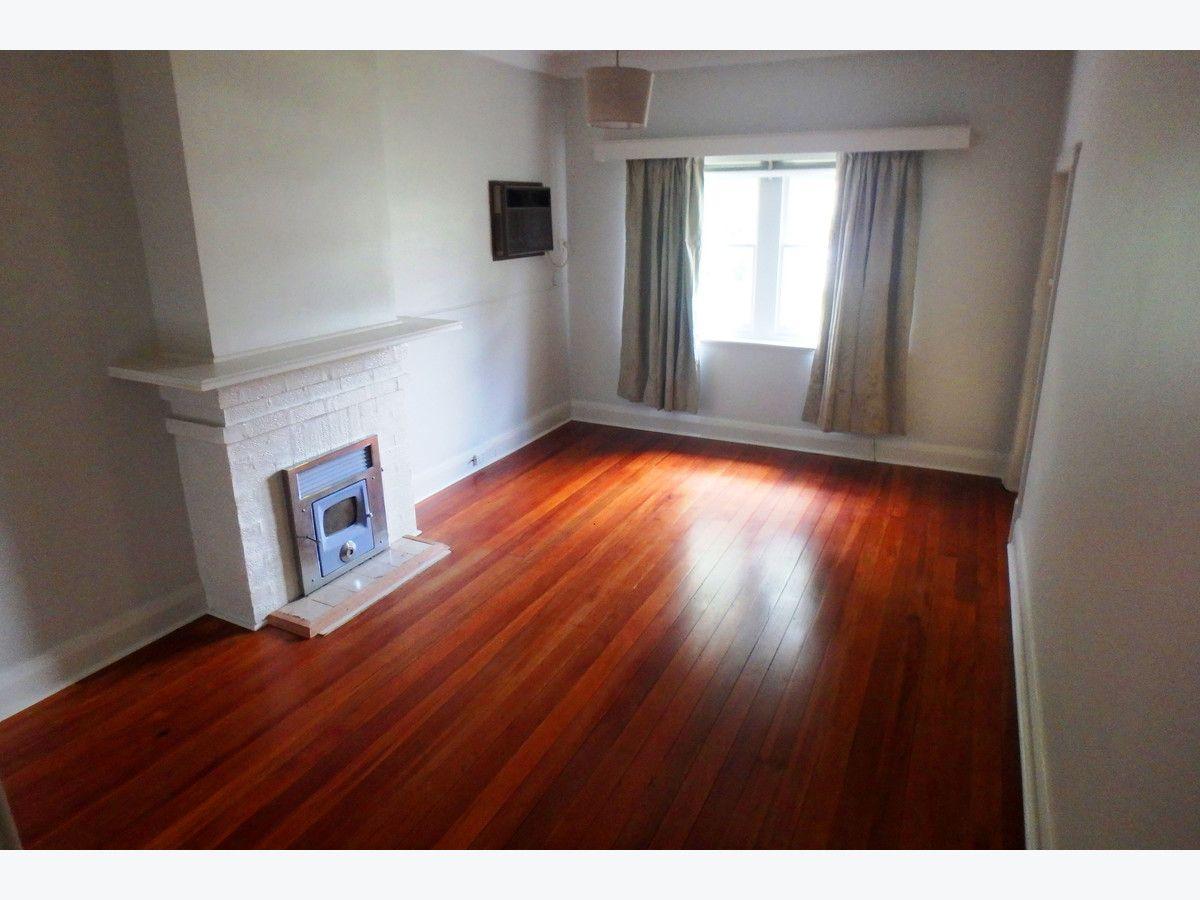 16 Alfred Street, West Croydon SA 5008, Image 0