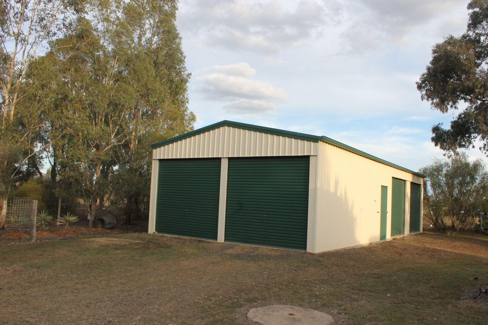 234 Blaxland Road, Dalby QLD 4405, Image 2