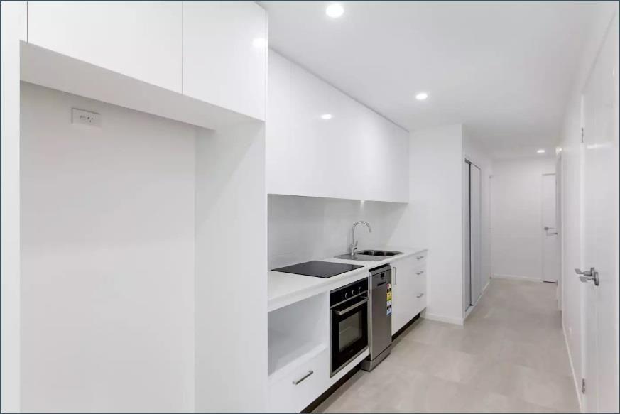 2/48 Meredith Crescent, Baringa QLD 4551, Image 1