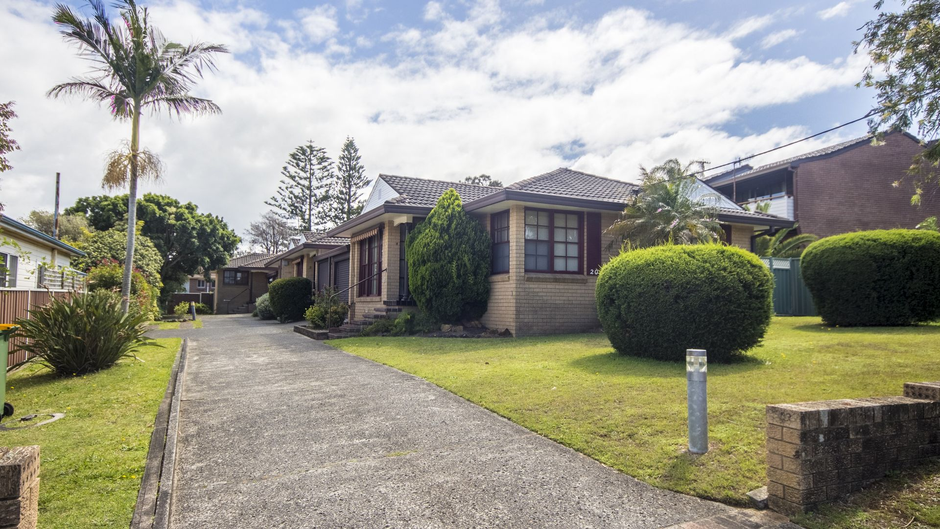 4/20 Toowoon Bay Road, Long Jetty NSW 2261, Image 1