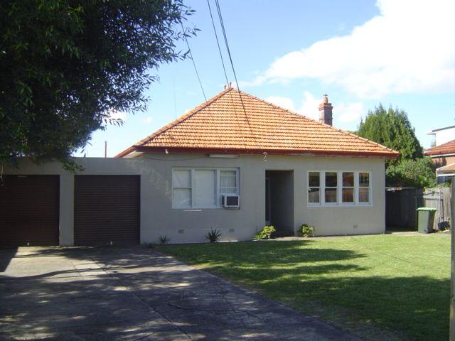 79 Lincoln Street, Belfield NSW 2191, Image 0