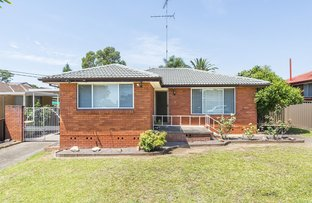 Picture of 14 Inverness Road, South Penrith NSW 2750