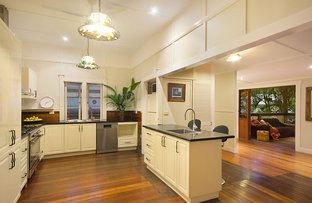 Picture of 10 Jubilee Avenue, Mullumbimby NSW 2482